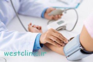 دسترسی شبانه روزی به خدمات پزشکی - پرستاری در منزل یا محل کار