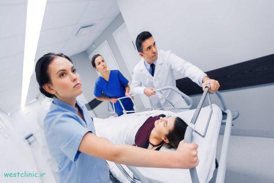 شرایط پزشکی که باید جدی گرفته شوند